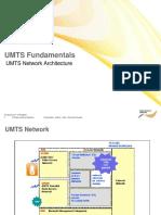 02_TM5110EN02GLA01_0000__Network_Architecture.pps