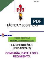 S5_T-9 LAS PEQUEÑAS UNIDADES 2.pptx