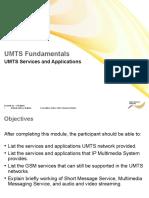 06_TM5110EN02GLA01_0000_UMTS_Services_App.pps