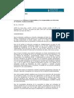 1993 - D.N. 2417 - Aranceles.pdf