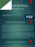 Frei Luís de Sousa.pptx