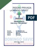 MONOGRAFIA DE VALVULA CUSPIDE.docx