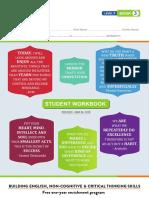 Student-Workbook-3.pdf