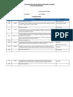 PLANIFICACION TECNICAS DE ESTUDIO E INVESTIGACION.docx