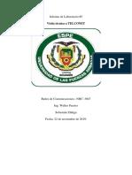 Informe de Laboratorio 5 Zunia.pdf