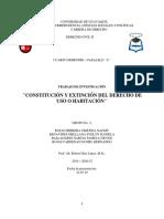 CONSTITUCION DEL USO O HABITACION.docx