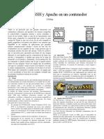 Contenedores y Aplicacionez Zuniga.pdf