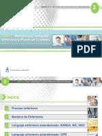02. Metodologia enfermera (NANDA-NIC-NOC).pdf