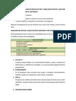 RESUMEN DEL LIBRO.docx