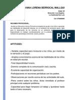 curricu DAYANA LORENA BERROCAL MALLQUI.docx