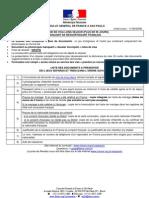 Le Visa de Long Sejour Conjoint de Francais VF 11-09-09