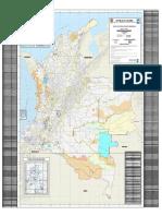 mapa_resguardos_indigenas_v1_2012.pdf