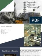 Desastres Chernobil.pptx