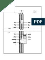 cortesconst1.pdf