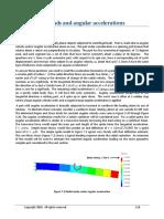 FEA_rotational_loads_analysis.pdf