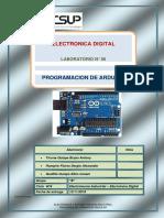 Lab 06 - Introducción a Arduino - victor apaza.docx