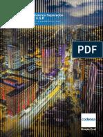 Estados-Financieros-Separados-2017-Con-Notas.pdf