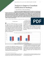 ISST_2019_paper_21.pdf
