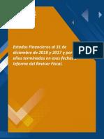 estados-financieros-2018.pdf
