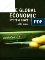 The Global Economic System since 1945 -  Larry Allen (Reaktion Books, 2005).pdf
