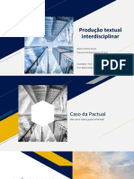 Produção textual interdisciplinar (1).pptx
