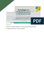 taller presente simple.pdf