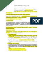 (Resumen) Excreción del nitrógeno y ciclo de la urea.docx
