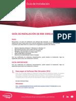 Guia de Instalacion RiSK 2018 (1) (2).pdf