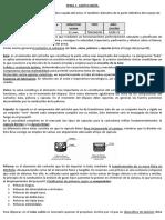 resumen sistemas de armas terrestres.pdf
