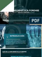 informatica forense.pptx