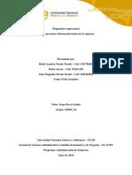 Fase 2 - Presentar Información básica de la empresa.docx