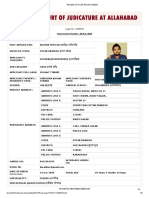 REVIEW OFFICER RECRUITMENT.pdf