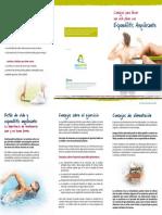 Triptico_Consejos_EA_v2.pdf