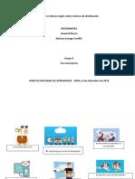 plan of distribution.docx