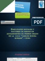 DIAPOS DE PSICOLOGIA COMUNITARIA.pptx
