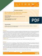 El estudiante de entornos virtuales.pdf