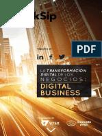 La transformación digital de los negocios-digital business.pdf