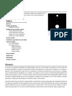 Órbita.pdf