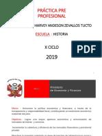Mef Expo Paraninfo 5