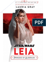 Leia, Princess of Alderaan - Claudia Gray.pdf