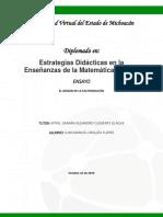 EL ORIGEN DE LA FACTORIZACIÓN.docx