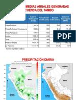 Datos de precipitación Perú.pptx