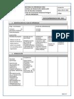 GUIA ATENCION AL CLIENTE.pdf
