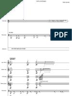 Salmo escatológico_muetra.pdf