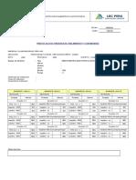 Protocolo de pruebas de aislamiento y continuidad -Gabinete DC.xls