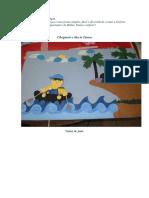 Apocalipse para crianças.pdf
