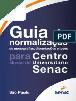 guia_normatizacao 2013 .pdf