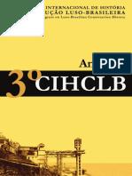 3CIHCLB_2019.pdf