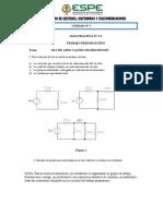 GuiaPractica2.pdf