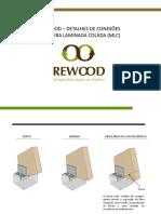 Detalhesdeconexoesrewood.pdf